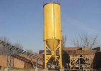 Модернизация РБУ и элеваторов - 4