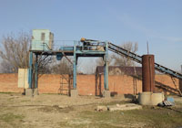 Модернизация РБУ и элеваторов - 5